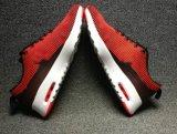 El vario deporte de la marca de fábrica de la manera de Freeshipping del estilo calza los zapatos corrientes de la zapatilla de deporte
