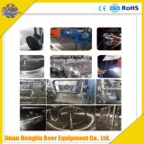 Micro Beer Brewery Equipment, Commercial Beer Equipment