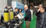 Filtro de discos de calidad superior del tratamiento de aguas