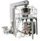 Máquina de embalagem dos amendoins dos petiscos (XFL)