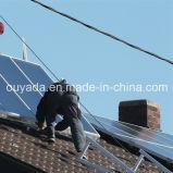 Panel solar 10kw