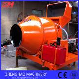 中国からのJzr350ディーゼル具体的なミキサー