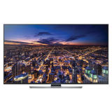 3D 75-Inch 4k Ultra HD Smart LED Tvs with Wi-Fi