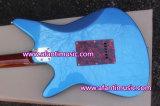 Гитара типа mm нот Afanti электрическая (AMM-073)