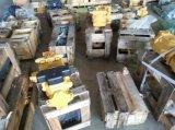 Accessori del trattore a cingoli per l'escavatore/carrello elevatore
