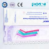 Мешки стерилизации