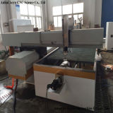 3m*2m CNC Waterjet Cutter, Stone, Metal Pipe Cutting Machine