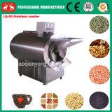 工場価格304の販売のためのステンレス製の電気ロースター機械
