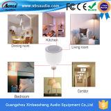 2016 지능적인 APP 통제 음악 램프 LED 빛을%s 가진 무선 Bluetooth 스피커