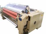 Jlh851 faisant le manche de tissage de jet d'eau de prix bas de tissu de rideau