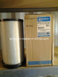 Donaldson Air Filter P532506 per il Cat/Kumatsu