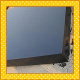 Толстая пластина из мягкой стали / Мягкая сталь листовая