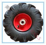 Rotella 180X100 della gomma piuma dell'unità di elaborazione per il camion del giocattolo