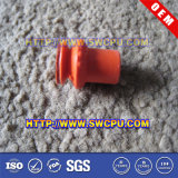 Nach Maß Haushalts-Vakuumgummiabsaugung-Cup mit Haken (SWCPU-R-S847)