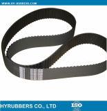 Cinghia di sincronizzazione automobilistica materiale di gomma all'ingrosso