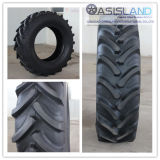 Landwirtschaftlicher/Bauernhof-/Traktor-radialreifen (440/65R24 480/65R28 540/65R30 600/65R38)