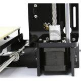 imprimante du produit A8 3D d'usine de l'imprimante 3D, machine d'impression 3D