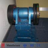Hochleistungs--Kiefer-Zerkleinerungsmaschine mit 90-180t/H