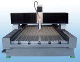 Cnc-Marmorgravierfräsmaschine Fx1325 S