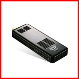 2GB PC ручки компьютера окна SSD RAM 32GB миниый