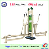 옥외 Body Fitness Equipment Push Chair 또는 Power Push