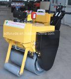 550kg手の振動ローラーのコンパクター(FYL-S600C)