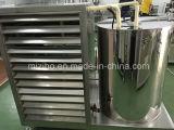 향수 섞는 기계는 Purfume 기계를 만든다