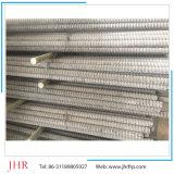 Precio compuesto resistente a la corrosión del Rebar de la fibra de vidrio de FRP