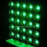 Neue Effekt-Leuchte der Stufe-Scheuklappe-Grundmasse-LED (YS-523)