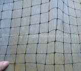 Moskito-Netzherstellung-Maschine