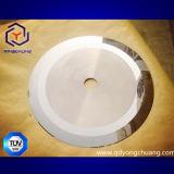 Lamierina circolare di alta precisione per la pellicola protettiva di taglio