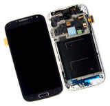 OEMはSamsungギャラクシーS4 I337のための置換LCDの表示画面を修理する