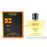Perfume para homens, perfume esperto 332, perfume quente da venda