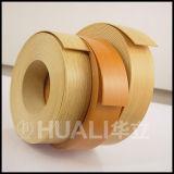 Bandas de borde del PVC de la alta calidad/tira decorativa
