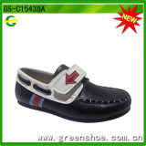 2016 новое Pictures Kids Boys Shoes