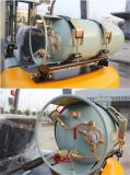 LPG 3トンのフォークリフトのプロパンEmpihadeira