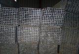 ERW schwarzes Square&Rectangular Stahlrohr