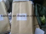 Fournisseur d'or de pente du chlorure d'ammonium Bp/USP