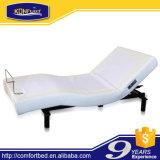 Base registrabile della base elettrica di Individuation di Customerized della mobilia di comodità con il materasso