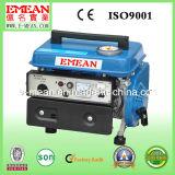 650W Portable Petrol Inverter Small Gasoline Generator