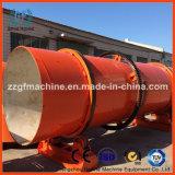 Máquina de granulación superventas del tambor rotatorio