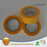 Cinta adhesiva de la resistencia de 100 grados de la pintura de papel ULTRAVIOLETA de Washi