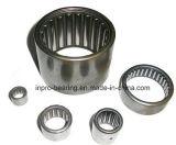 Rodamiento de aguja del acero inoxidable del buen funcionamiento HK3012, HK3020, HK3224, HK3516