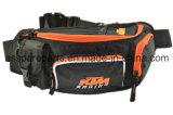 Projeto novo que compete o saco da motocicleta da trouxa dos esportes (BA14)