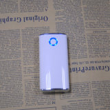 4400mAh Power Bank voor Promotion