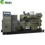 中国の製造業者からの最大のパフォーマンスディーゼル発電機