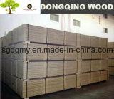 Precios del LVL Lvb para la madera contrachapada de la construcción