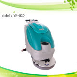 Máquina do purificador da estrada da Muti-Função/limpeza do assoalho/equipamento do hospital (certificado do CE, do ISO)
