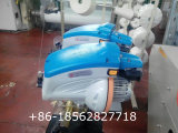 Цена сотка машины джинсовой ткани тени воздушной струи Zax9100 Tsudakoma