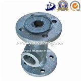 Carcaça de areia do ferro de Wrongt da fundição do OEM das peças do ferro de molde